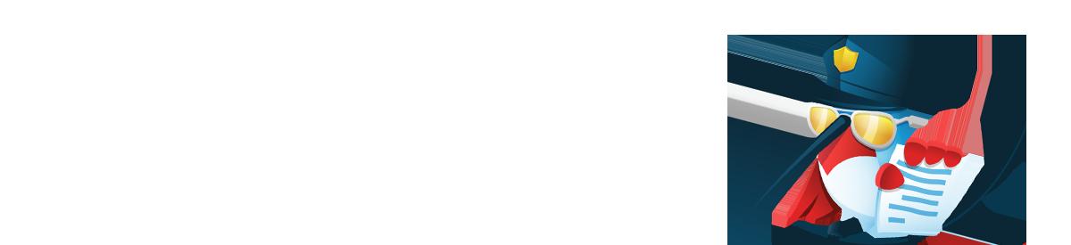 banner-tos