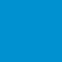 cpu-icon