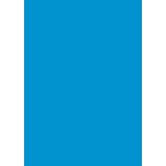 hard-drive-icon